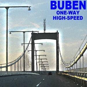 One-Way High-Speed