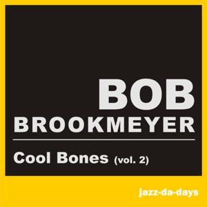 Cool Bones, Vol. 2 (Remastered)
