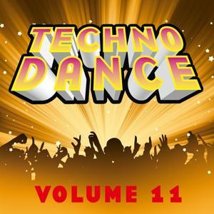 Techno Dance, Vol. 11