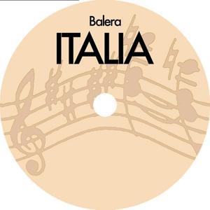 Balera Italia