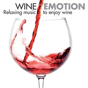 Wine Emotion