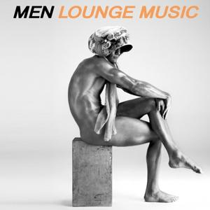 Men Lounge Music