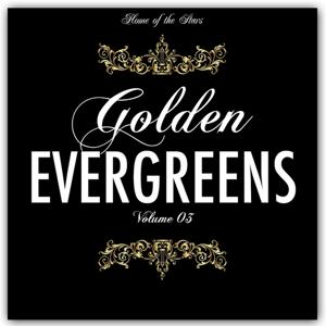 Golden Evergreens, Vol. 3