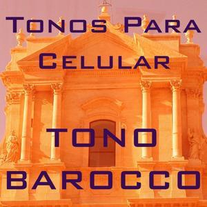 Tono Barocco