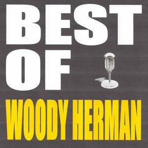 Best of Woody Herman