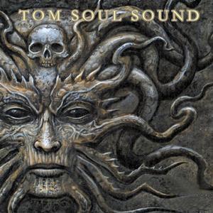 Tom Soul Sound