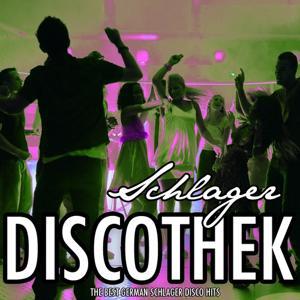 Schlager Discothek, Vol. 2