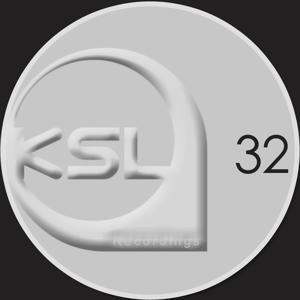 Ksl032