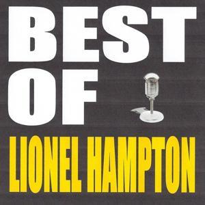 Best of Lionel Hampton