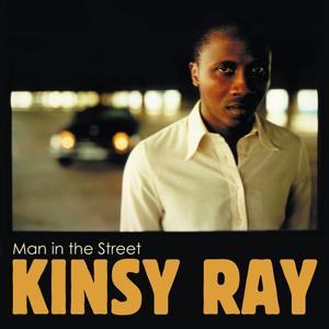 Man In the Street