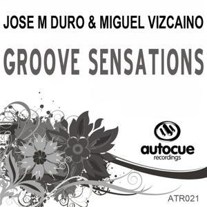 Groove Sensations