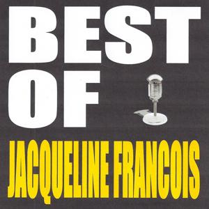 Best of Jacqueline François