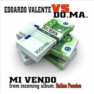 Mi vendo (Edoardo Valente vs. Do.Ma.)