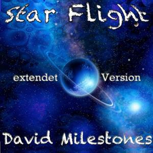 Star Flight - Single