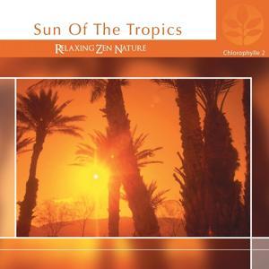 Chlorophylle II Sun of Tropics