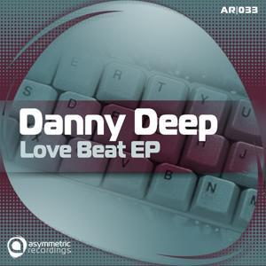 Love Beat EP