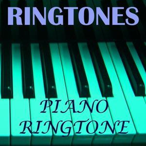Piano Ringtone