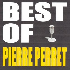 Best of Pierre Perret