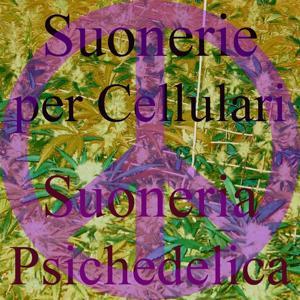 Suoneria psichedelica