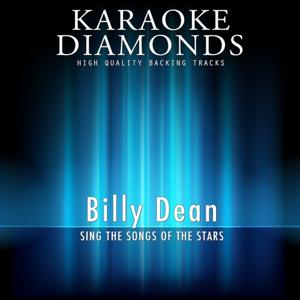 Billy Dean - The Best Songs