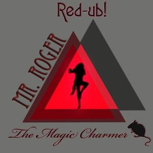 The Magic Charmer