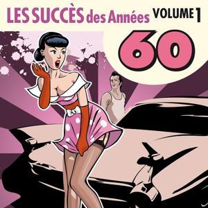 Les Succès des Années 60, Vol. 1
