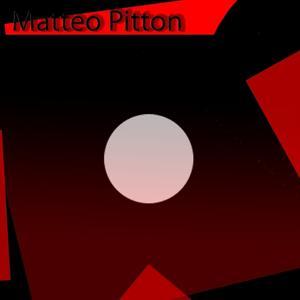 Matteo Pitton