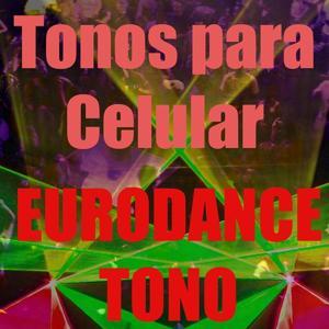 Euro Dance Tono