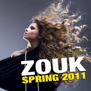Zouk Spring 2011