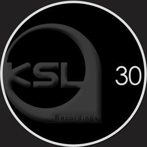 KSL030