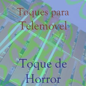 Toque de Horror