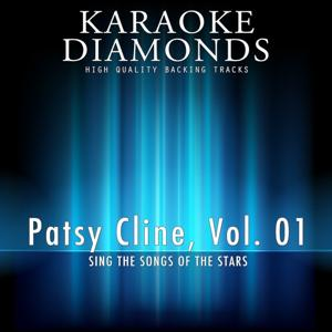 Patsy Cline - The Best Songs, Vol. 1