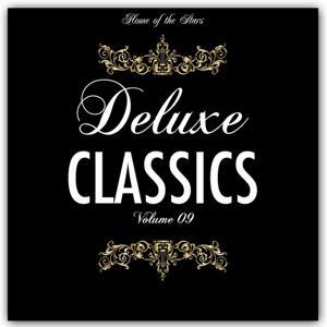 Deluxe Classics, Vol. 9