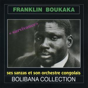 Survivance (Bolibana Collection)