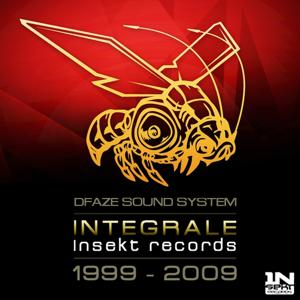 Integrale Insekt Records (1999 - 2009)