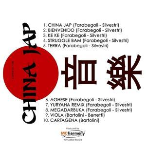 China Jap
