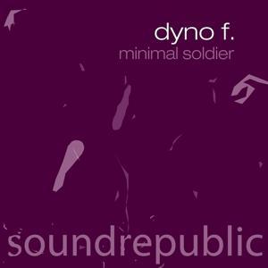 Minimal Soldier