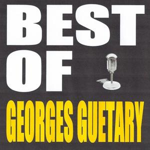Best of Georges Guetary