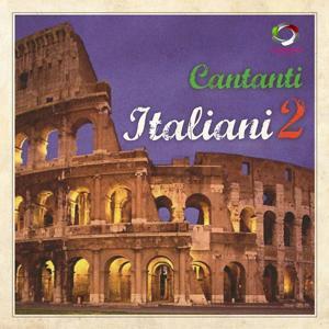 Cantanti italiani, vol. 2