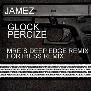 Glock EP