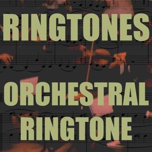 Orchestral Ringtone