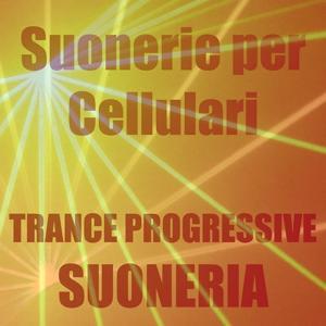 Trance progressive suoneria