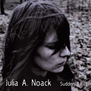 Sudden Twist (Single)