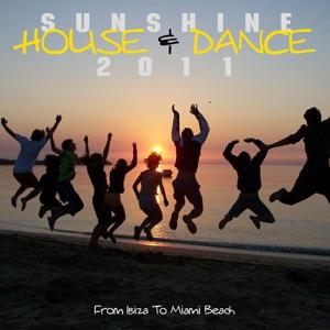 Sunshine House & Dance 2011