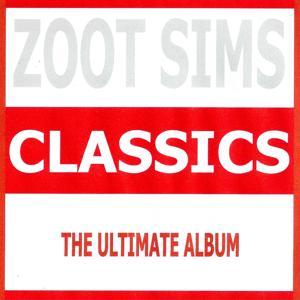 Classics - Zoot Sims