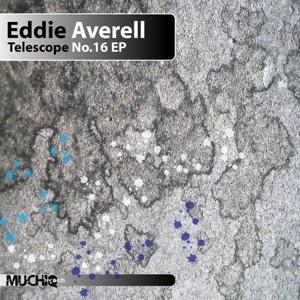 Telescope No.16 - EP