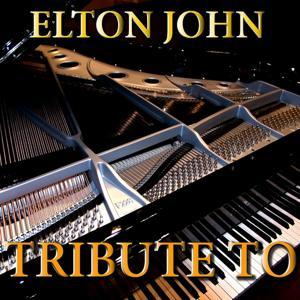 Tribute to Elton John: Best Hits