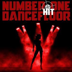 Number One Hit Dancefloor