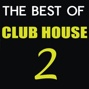 The Best of Club House, Vol. 2