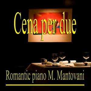 Cena per due (Romantic Piano)
